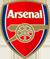 arsenal_fc2